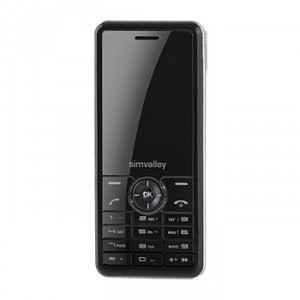 Simvalley-Mobile-SX-320