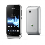 Xperia-tipo-dual-gallery-05-940x529